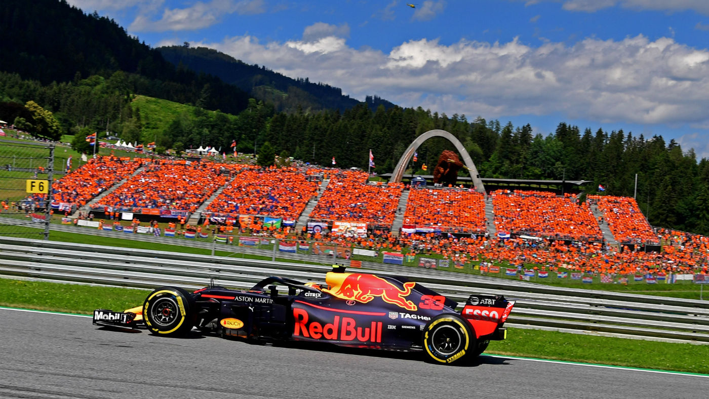 f1_austrian_gp_max_verstappen_red_bull_gettyimages-988869992