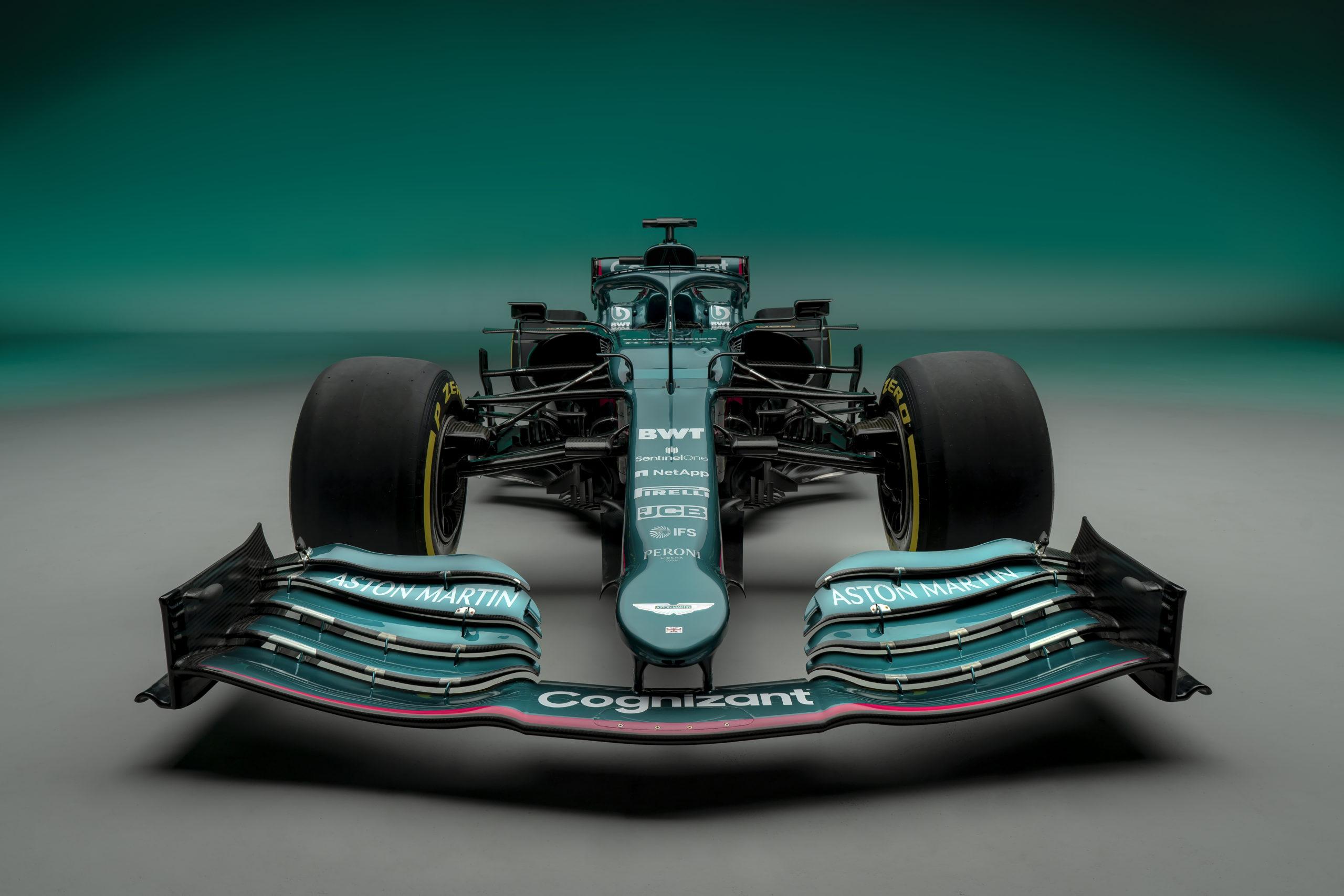 Aston Martin Cognizant Formula One® Team_AMR21_02 (1)