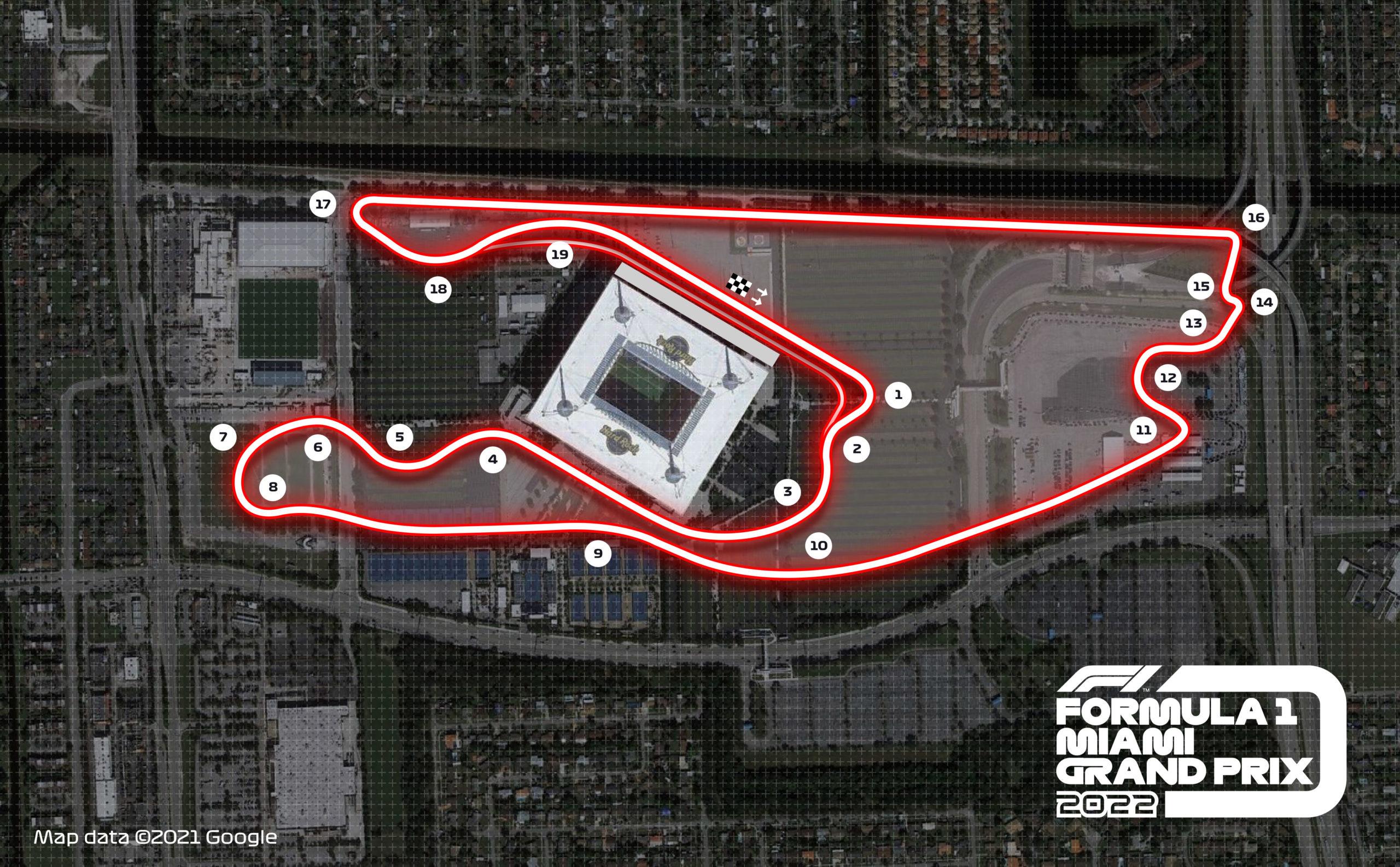 Miami_Map_Corners